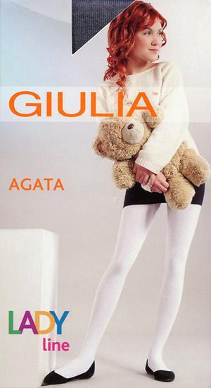 Agata 150