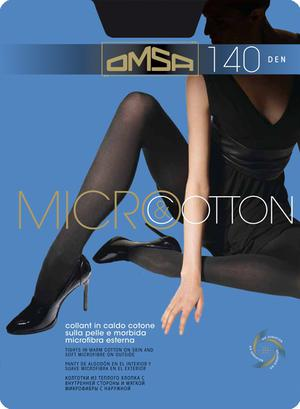 Micro&Cotton
